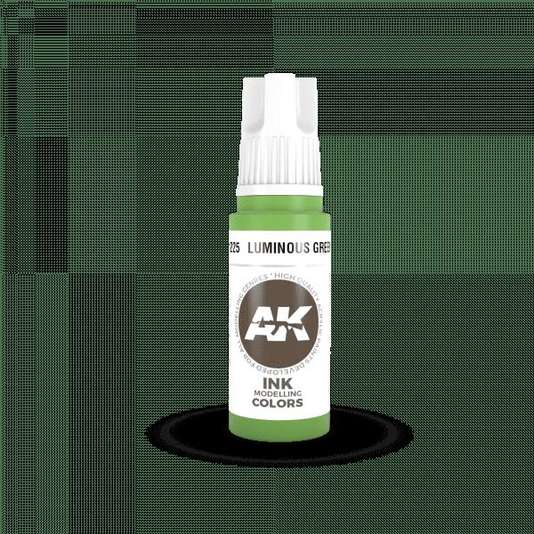 AK11225