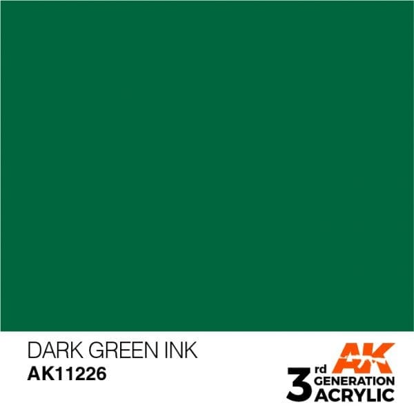 AK11226