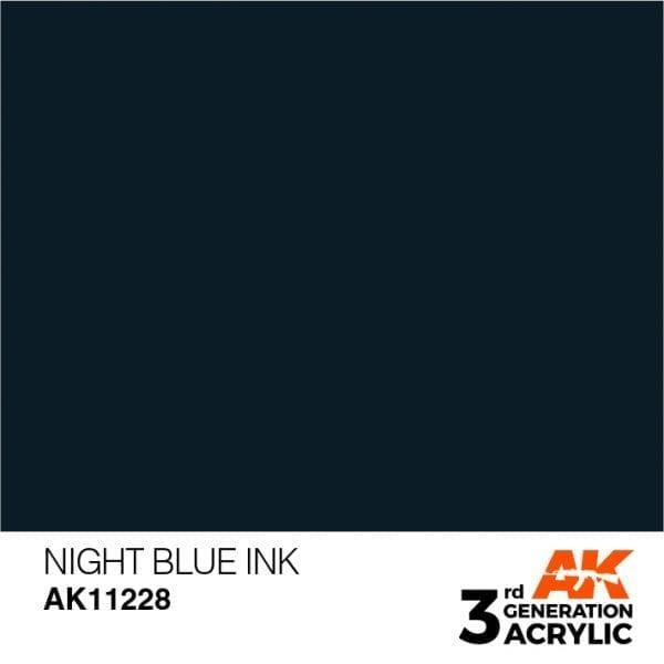 AK11228