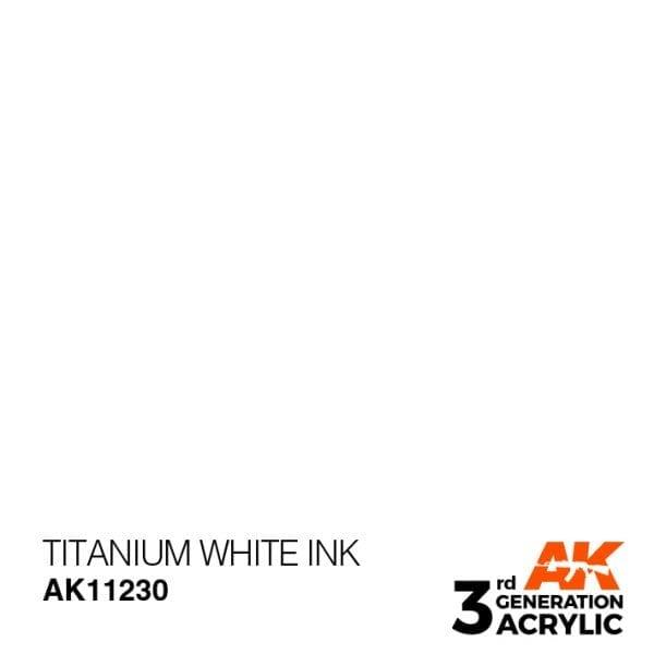 AK11230