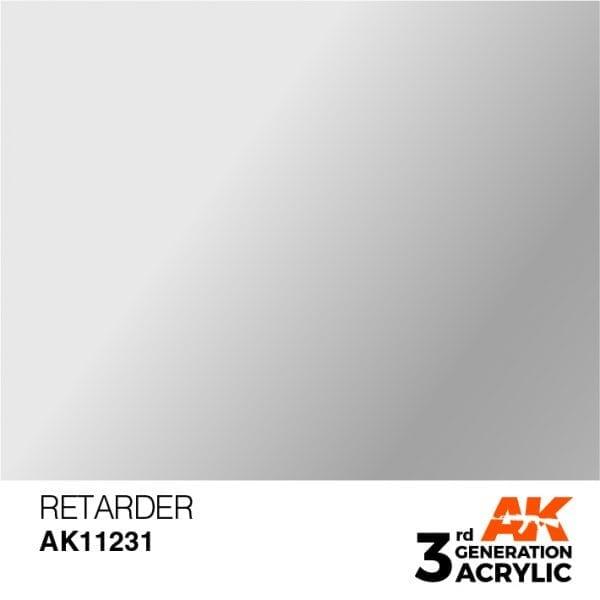 AK11231