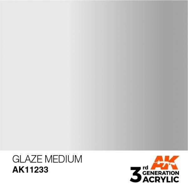 AK11233