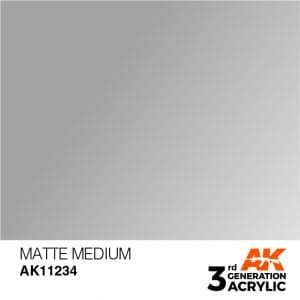AK11234