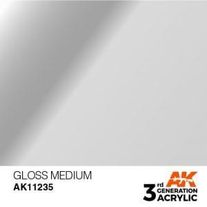 AK11235