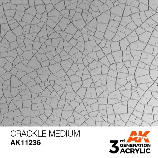 AK11236