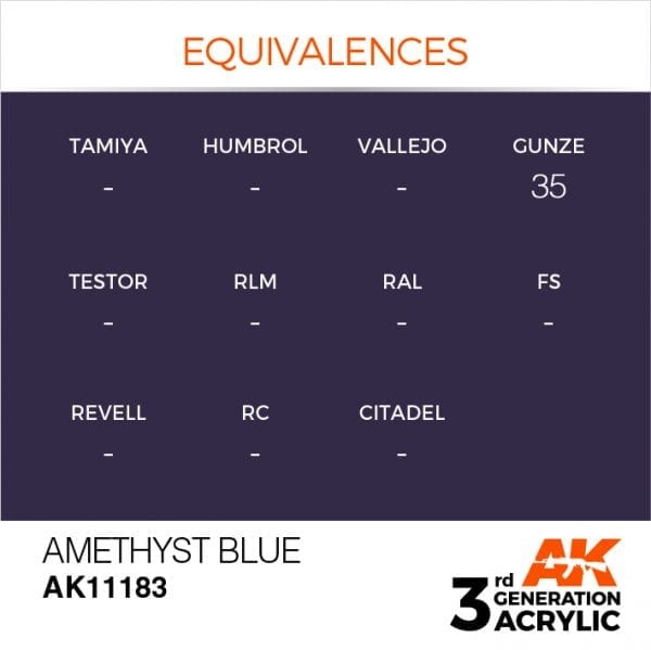 EQUIVALENCES-183