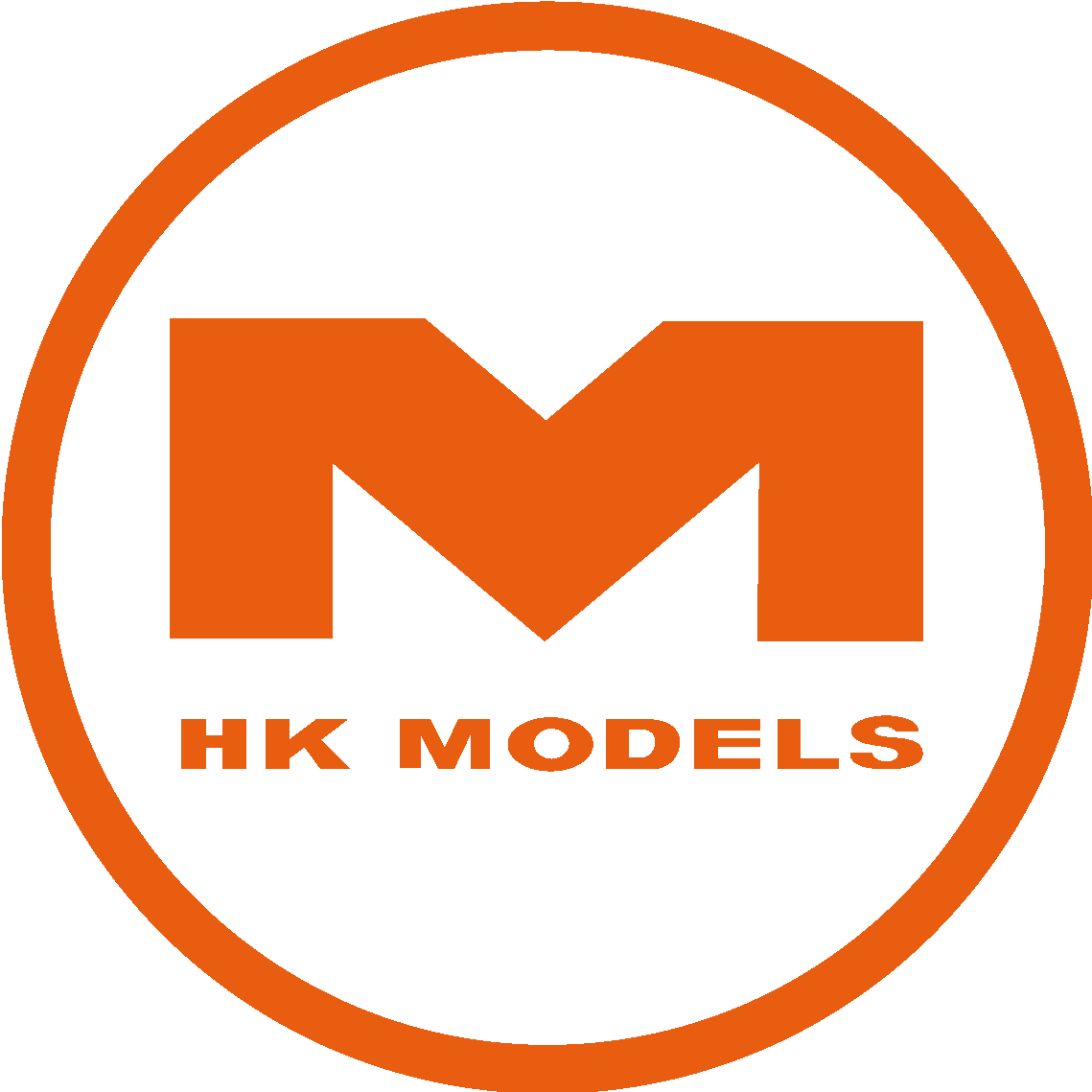 HK Models | AK-Interactive