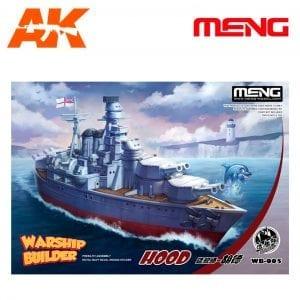 MM-WB-005