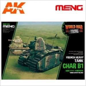 MM-WWT-016
