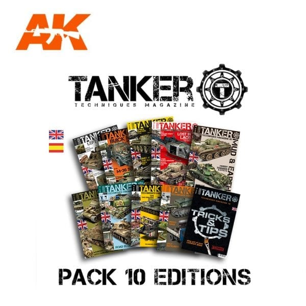 tankerpack10editions