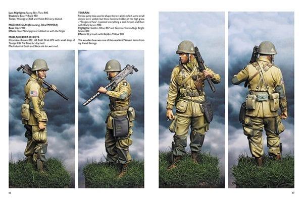 13_US Paratrooper_pg64-672_WEB