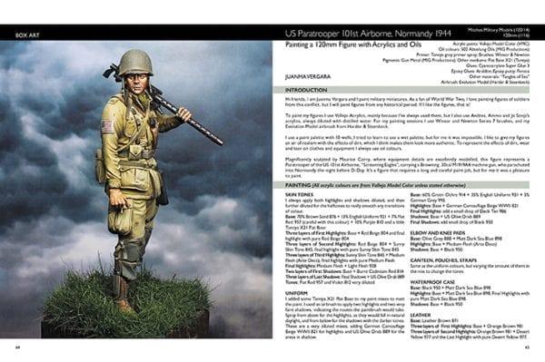 13_US Paratrooper_pg64-67_WEB