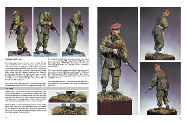 15_British_SAS_pg70-753_WEB