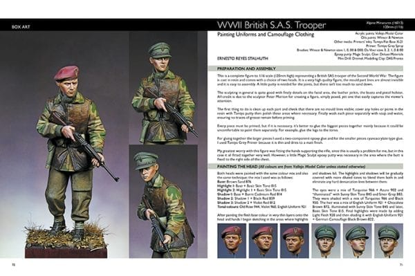 15_British_SAS_pg70-75_WEB