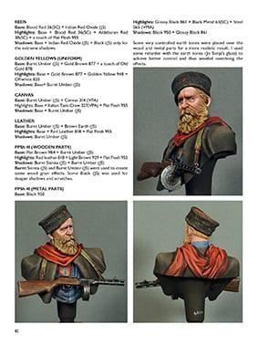 18_Cossack_pg80-822_WEB