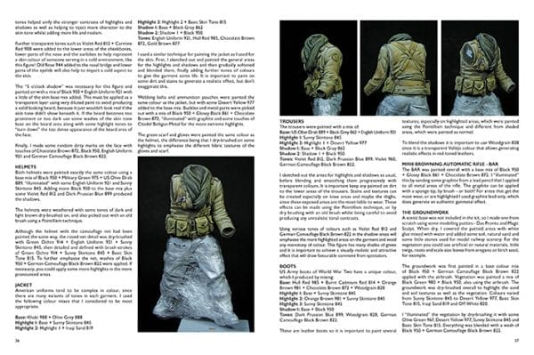 4_Bar_Gunner_pg24-292_WEB
