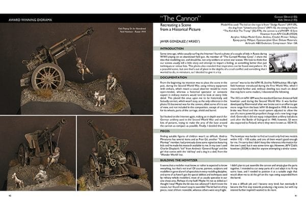 6_The_Cannon_pg40-45_WEB