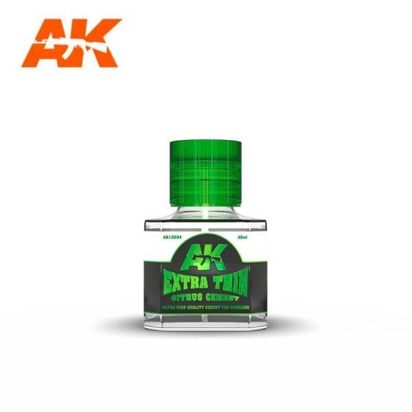 AK12004