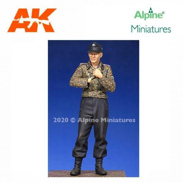 Alpine Miniatures AL35273