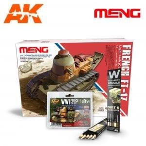 MENG-PACK03