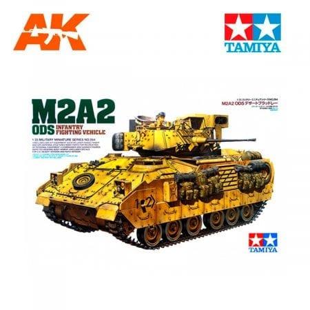 TAM35264