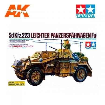 TAM35268_