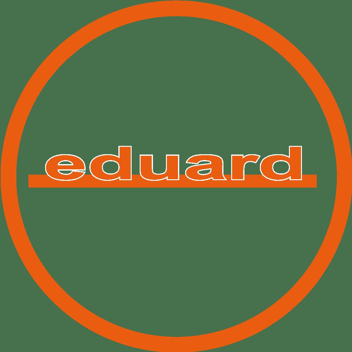 Eduard | AK-Interactive