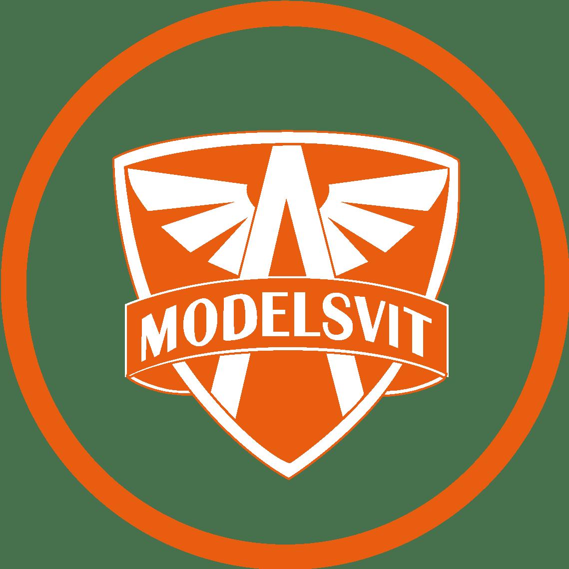 Modelsvit || AK-Interactive