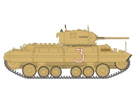 35352_largecut1