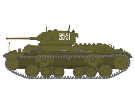 35352_largecut2
