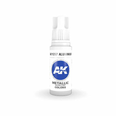 AK11207_