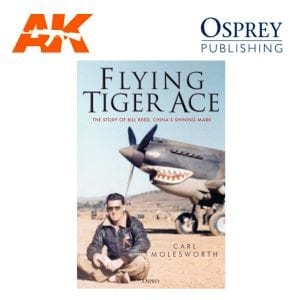 Osprey OSP9781472840035