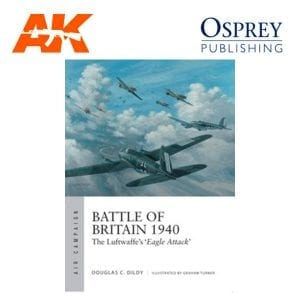 Osprey OSPACM1