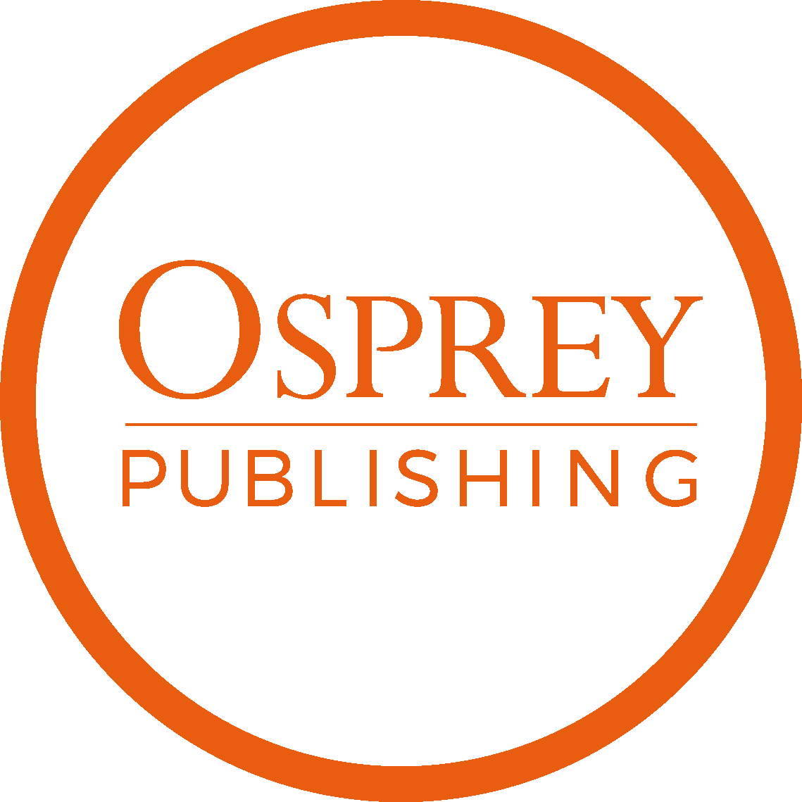 OspreyPublishing-01
