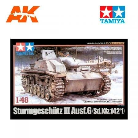 TAM32525_