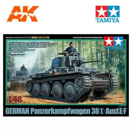 TAMIYA TAM32583