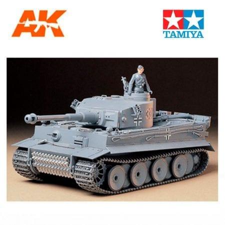 TAMIYA TAM35216