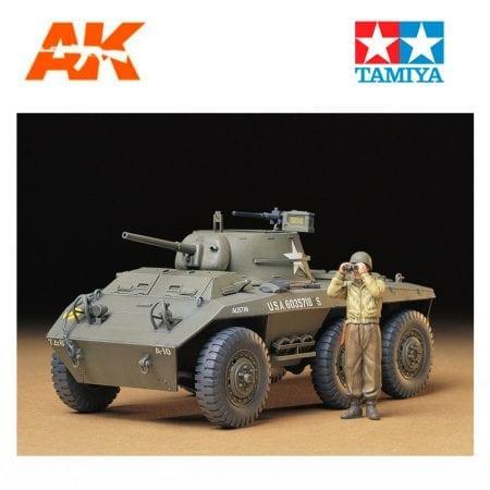 TAMIYA TAM35228