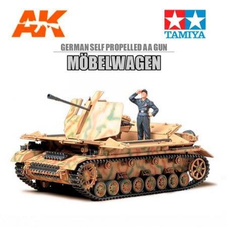 TAMIYA TAM35237