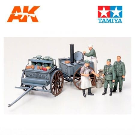 TAMIYA TAM35247