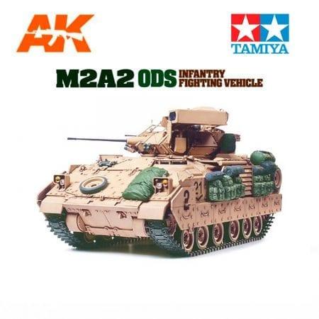TAMIYA TAM35264