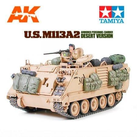 TAMIYA TAM35265