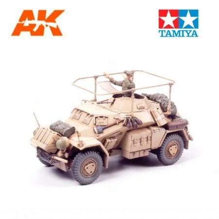TAMIYA TAM35268