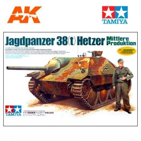 TAMIYA TAM35285
