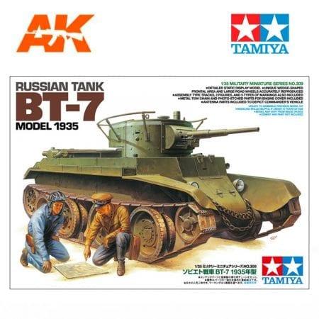 TAMIYA TAM35309