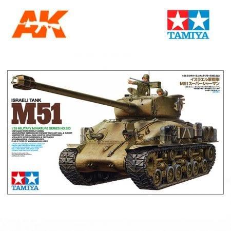 TAMIYA TAM35323