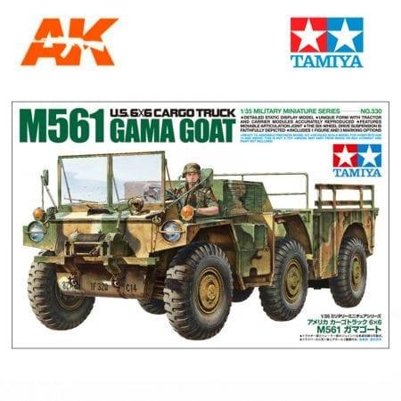 TAMIYA TAM35330