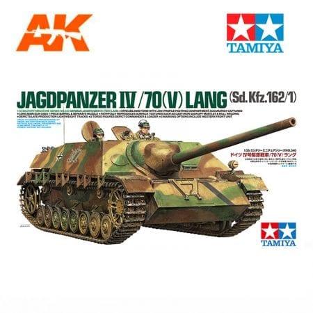 TAMIYA TAM35340