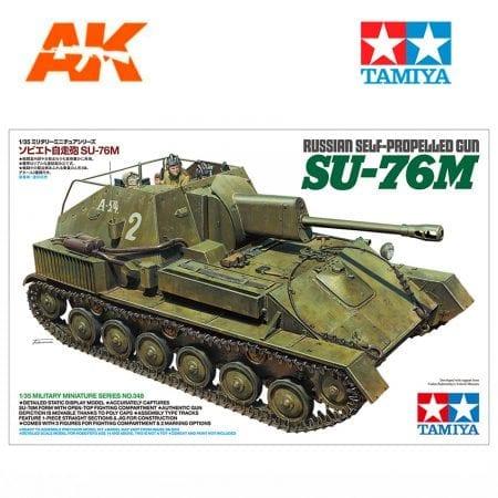 TAMIYA TAM35348