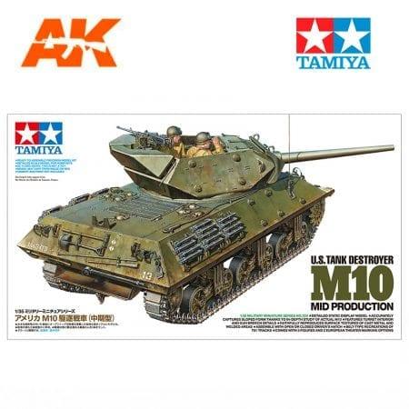 TAMIYA TAM35350